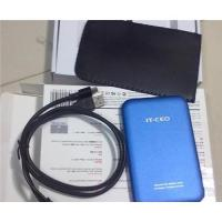 Wholesale 2010 alldata 10.20 and 2010 Mitchell ondemand 5 in a 320G new mobile hard disc from china suppliers