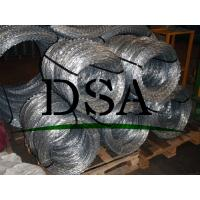 Wholesale safety razor wire(ISO9001:2008 professional manufacturer) from china suppliers