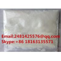 Buy cheap High Purity Anabolic Androgenic Steroids Powder Hormone Supplements Progesterone from wholesalers