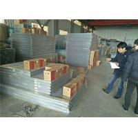 China Platform Monocell Industrial Floor Scale Impact Resistance ISO9001 Certificated on sale