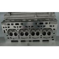 Buy cheap Cylinder head Peugeot 206 1 . 6L Engine TU5JP4 1587CC OEM 9656769580 from wholesalers