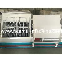 Wholesale Paddy Husk 70/80/90/100 Tons Per Day Hammer Mill SPSF63X70 ISO9001 from china suppliers