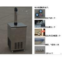 Wholesale draught beer machine from china suppliers