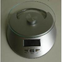 Wholesale Kitchen Scale (726) from china suppliers