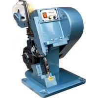 Wholesale Automatic tube cutting machine CTM-2 from china suppliers