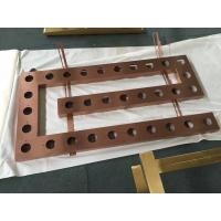 Wholesale China Precision Sheet Metal Fabrication Supplier Factory Manufacturer In Foshan from china suppliers