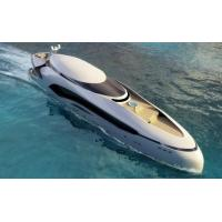 Wholesale HOT Selling (CE) Small Fiberglass Boat (ZYS-385) from china suppliers