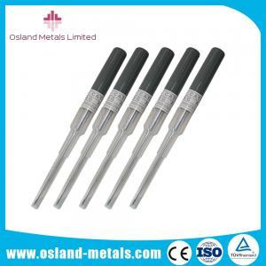High Quality  I.V Cannula Pen Like Straight Intravenous Catheter I.V Catheter