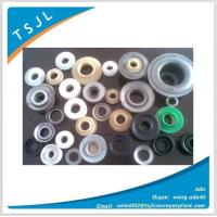 Wholesale Labyrinth seal kit for conveyor roller from china suppliers