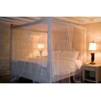 China Design Wholesale Mosquito Nets for Canopy Bed on sale