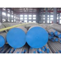 Petroleum Cracking GB9948 Small Bore Stainless Steel Tube With Beveled End