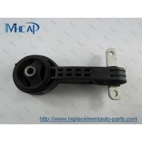 China Front Upper Engine Mount Rubber Torque Strut 50880-SNA-A82 OEM Honda Car Parts on sale