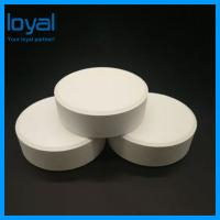 Wholesale Chlorine Powder 90% for Swimming Pool Disinfection TCCA from china suppliers