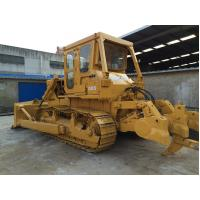 Buy cheap Used Bulldozer KOMATSU D85 Made in Japan /Second hand Komatsu D65 D85 D155a Track Dozer from Wholesalers