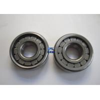 Wholesale Bearing steel 06NF0824-23NC3 Nonstanderd Bearing Special Cylindrical Roller Bearing from china suppliers