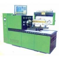Wholesale 12psb-d Diesel Fuel Injection Pump Test Bench from china suppliers