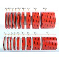 Wholesale 3M Quality VHB Acrylic Adhesive Double sided Foam Tape from china suppliers