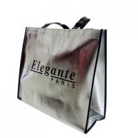 Wholesale nice non woven shopping bag laminated non woven bag non woven bag non woven shopping bag from china suppliers