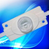 China 3W high power CREE  LED MODULE for light box on sale