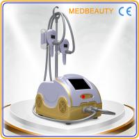 Wholesale Cryolipolysis Slimming Machine cryolipolysis cool body sculpting machine MB820D from china suppliers