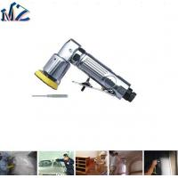 Wholesale New Hot Selling 2Inch Air Orbital Sander AS-4002 from china suppliers