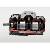 Wholesale Denison High Pressure Electric Hydraulic Pump T6CC T6DC T6EC T6ED from china suppliers