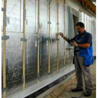 Wholesale Wall insulation material from china suppliers