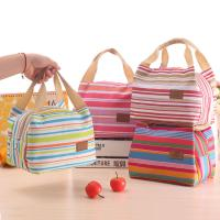 Wholesale Aluminium Foil Insulated Beach Tote Cooler Bag Custom Size FDA Approved from china suppliers