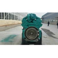 Wholesale Chongqing CCEC KTA38 1800rpm Turbo Diesel Engine from china suppliers