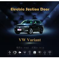 Wholesale VW Variant Electric Suction Door And Soft Close Automatic Door 3C TS16949 ISO from china suppliers