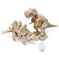 Wholesale Wooden Animals Pieces puzzle-2012 New Design Educational toys from china suppliers