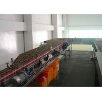 Wholesale Auto Canning Production Line Salted / Sardine Fish Fish Processing Line Plant Equipment from china suppliers