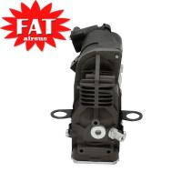 Wholesale Steel / Rubber Air Suspension Compressor Pump For Mercedes - Benz W221 / CL W216 2213200704 from china suppliers