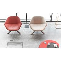 ELLA CHAIR by MONTIS