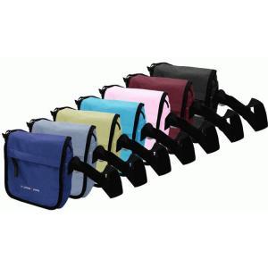 Lady fashion handbag - RS-0198