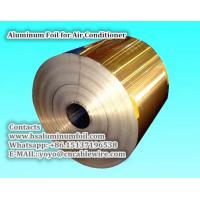 Wholesale Aluminum Foil for Air Conditioner from china suppliers