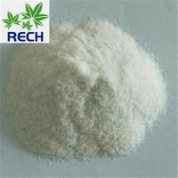 Wholesale Ferrous Sulphate Heptahydrate For Water Treatment from china suppliers