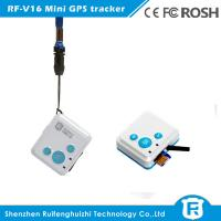 S Free Tracker For Cell Phones besides Solution Embarqu C3 A9e likewise 3pcs 2012 Upgrade Gps Tracker   102 Mini Global 13439190 moreover Image Off Lease Monitors also Create Easier And Happier Life With New Life Hack App. on gps tracker for car rental