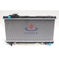 Wholesale 1997 SXA11 , 1996 toyota rav4 radiator automatic transmission repair parts from china suppliers