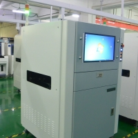 Wholesale KSMART Solutions Real Time Optimization SMT SPI Machine from china suppliers
