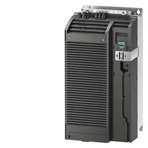 Wholesale SINAMICS G120 POWER MODULE SINAMICS PM240P-2 IP20-FSE-U-400V-45kW from china suppliers