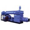 Buy cheap Bipolar Vacuum Clay Brick machine from wholesalers