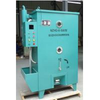 Wholesale 6KW Flux Drying Machine Oxygen Plant Spare Parts 1700*650*2060mm 0.4T from china suppliers