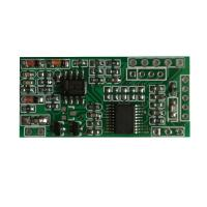 China 125KHz RFID Card Reader Module WT-M125 on sale