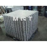 Wholesale Interlocking rubber tiles from china suppliers