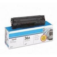 Wholesale HP toner cartridge from china suppliers