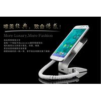 Wholesale COMER Retail Secure Display counter Alarm Device for cellphone with charger from china suppliers