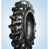 Wholesale RicePaddyFieldTyre from china suppliers