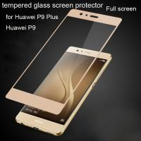 Huawei p9 plus for sale