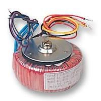 Wholesale EE-55 Transformer from china suppliers